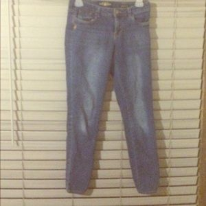 Kids Jeans from Lucky Brand